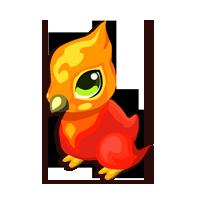 Phoenix | Monster Story Wiki | Fandom powered by Wikia