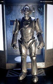 Cyberman2006
