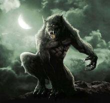 Werewolf-0