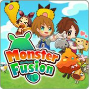 File:MonsterFusion Logo.jpg