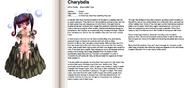 Charybdis Old