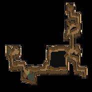 550 - Luddite Village Cave