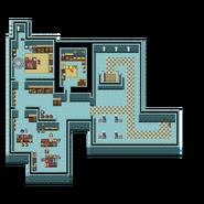 277 - Pocket Castle 3F