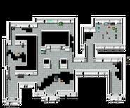 113 - Ancient Temple Ruins 2F