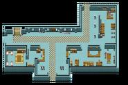 228 - Pocket Castle 1F South