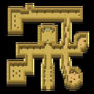114 - Pyramid 1F