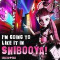 Diorama - Shibooya love.jpg