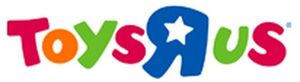 Logo - TRU