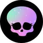 River's Skullette