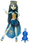 Doll stockphotography - 13 Wishes - Haunt the Casbah Frankie
