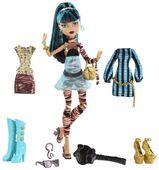 Doll stockphotography - I Heart Fashion Cleo