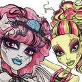 Icon - Zombie Shake Rochelle Goyle and Venus McFlytrap.jpg