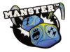 Manster Icon