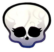 Twyla's Skullette