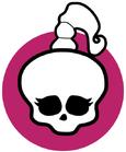 Gigi's Skullette