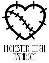 Archivo:Wikilogo - Monster High Fandom.jpg