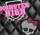 Monster High (book series)