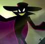 MH-Shadow-Poacher