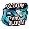 Gloom and Bloom Icon