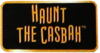 Assortment logo - Haunt The Casbah.png