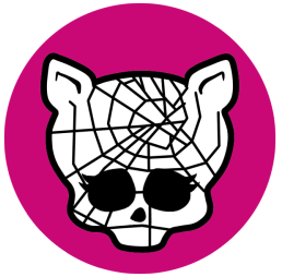 Archivo:CattyNoir Skullette.png