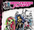 Ghoulfriends