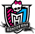 File:Logo mh.png