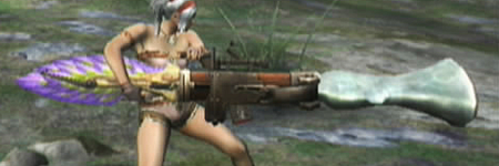 File:Custom9Bowgun.png