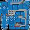 FrontierGen-Anorupatisu Icon