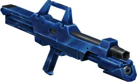 File:FrontierGen-Light Bowgun 049 Render 001.jpg