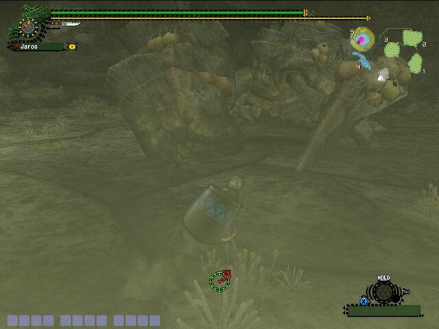File:FrontierGen-Taikun Zamuza Screenshot 001.jpg