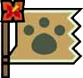 File:MH4U-Award Icon 176.png