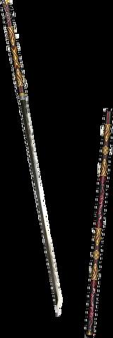 File:FrontierGen-Long Sword 065 Render 001.png