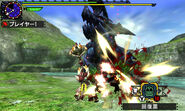 MHGen-Brachydios Screenshot 015