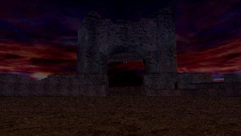 File:CastleSchrade-1.jpg