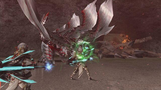 File:FrontierGen-Harudomerugu Screenshot 018.jpg