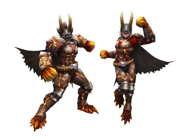 File:FrontierGen-Von Armor (Blademaster) Render 2.jpg