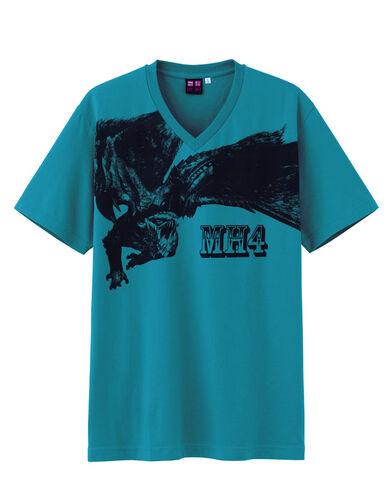 File:MH4-MH4 x UT Graphic T-Shirt 023.jpg