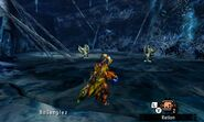 MH4U-Konchu Screenshot 008