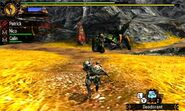 MH4U-Seltas and Seltas Queen Screenshot 006