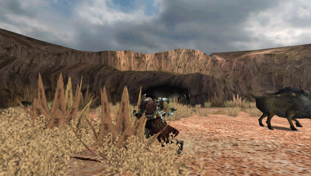 File:MHF1-Arena Screenshot 006.png