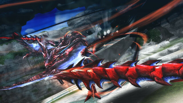 File:FrontierGen-Zenaserisu Screenshot 001.jpg