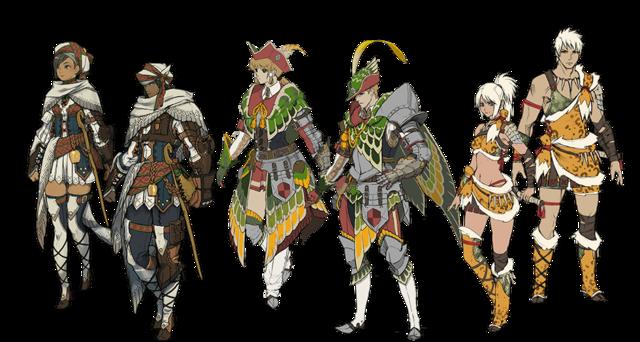 File:MHGen-Armor Concept Art 001.png