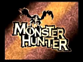 File:Monster Hunter Opening - YouTube.flv 000185185.jpg