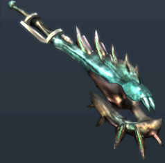 File:MH3U-Switch Axe Render 041.png