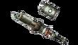 MH4-Gunlance Render 009