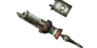 Full Generator (MH4)