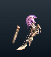 File:MH4U-Relic Bow 003 Render 005.png