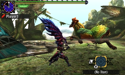 File:MHGen-Great Maccao Screenshot 029.jpg