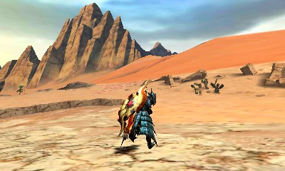 File:MH4U-Old Desert Screenshot 014.jpg